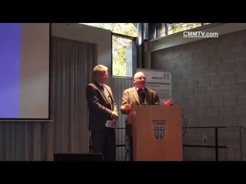 8. CI-Symposium in St. Wendel