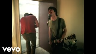 Foo Fighters - My Hero (Official Music Video)