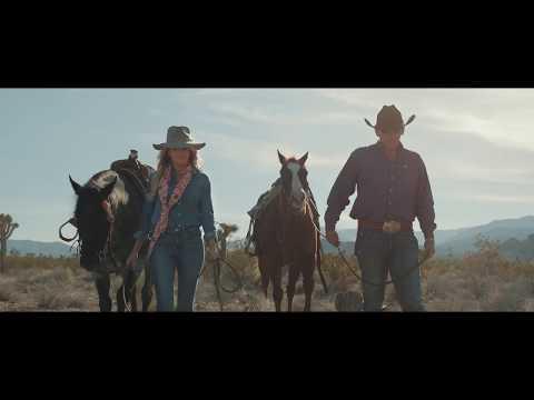 Sierra Black - Make It Easy (Official Video)