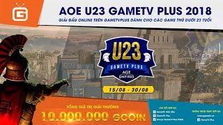 truc-tiep-13h-ngay-12-10-2018-gametv-vs-ha-noi