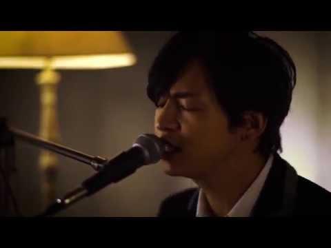 モラトリアム『僅か(Acoustic)』MV
