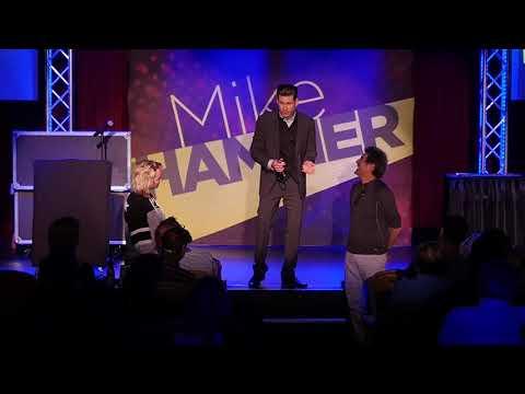 Comedy Shows in LasVegas Nevada