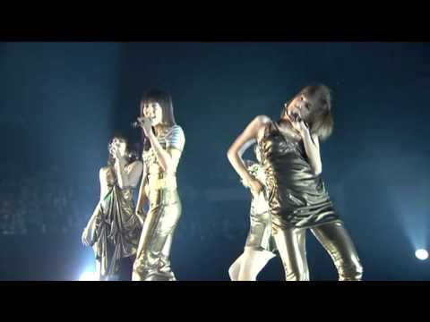 CSJH - One More Time,OK@Rhythm Nation 2007