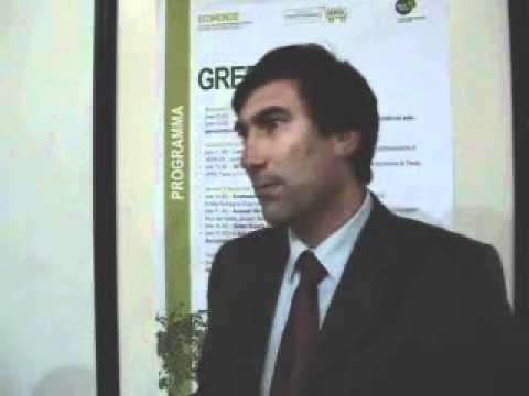 l'Ecolabel dell'Ue per i servizi turistici
