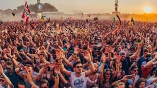 ✅ REMIXY 🎶 HITY 2019 ✅ NAJLEPSZA MUZYKA KLUBOWA ✅ ELECTRO DANCE MIX 2019