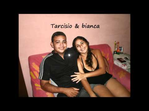 Baixar Mc Marcinho - Rap da Princesa