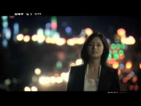 [MV HD] Kim Tae Woo (김태우) - Dreaming Dream (꿈을 꾸다) [IRIS OST Part.4]