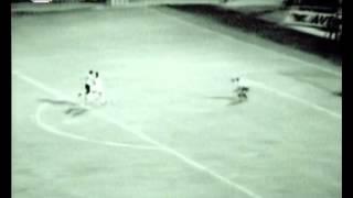 03J :: Sporting - 3 x V. Guimarães - 0 de 1978/1979 Golo de M. Fernandes