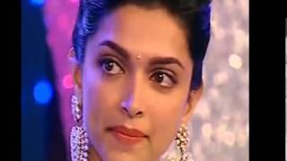 Kabhi Jo Badal Barse -    Deepika Padukone