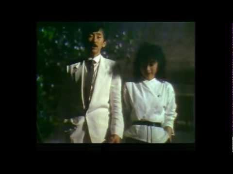 林子祥  徐小鳳 - 星光的背影(合唱版)