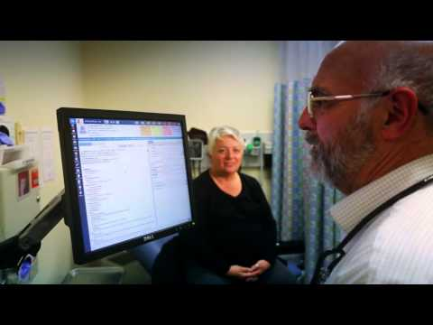 Introducing eClinicalWorks 10e