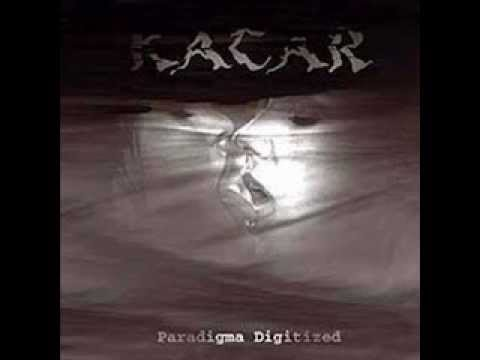 Katar - The End Of World