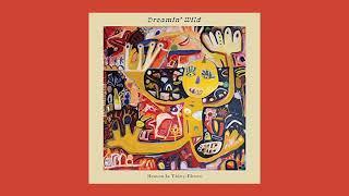 Dreamin' Wild - Heaven in Thirty-Eleven [Full Album]