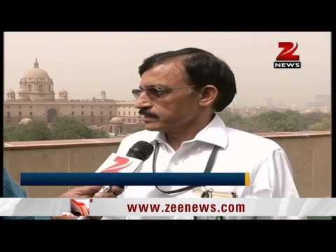 रक्षा क्षेत्र में 100% एफडीआई अच्छा फैसला साबित होगा: DRDO प्रमुख