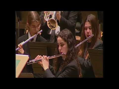Del Perelló a Catarroja SOCIETAT UNIÓ MUSICAL DE CATARROJA