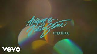 Angus & Julia Stone - Chateau (Audio)