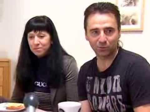 Учні гімназії з польського міста  Орнет п'ять днів жили в родинах міста Заставна
