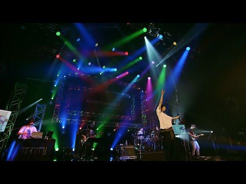 チューリングラブ feat.Sou【Live ver.】 / ナナヲアカリ