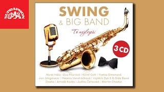 Swing & Big Band / To nejlepší (upoutávka)