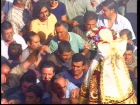 Va de Pastora - Coro de Almonte