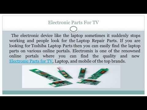 Best Reclaim Laptop Parts Suppliers in UK