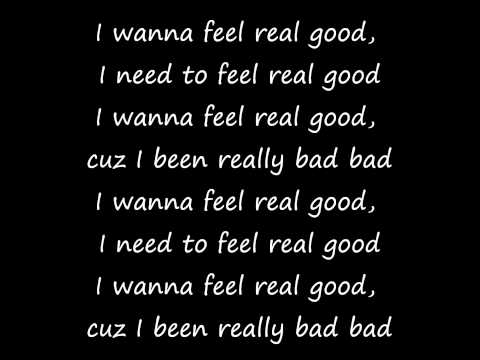 RaNia - Dr. Feel Good (Kor. Version) - Lyrics