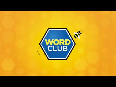Scripps National Spelling Bee launches Word Club app for spelling preparation