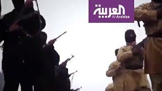 قلق من انتشار داعش في الفضاء الالكتروني     -