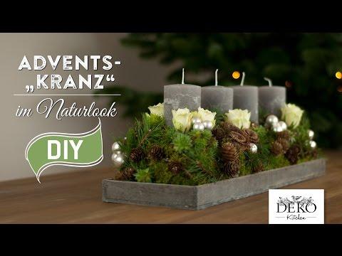 weihnachtsdeko basteln adventsstern aus beton tutorial deko kitchen musica movil. Black Bedroom Furniture Sets. Home Design Ideas