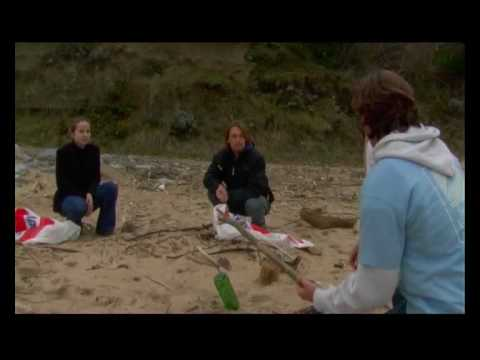 Comment organiser un nettoyage de plage ?
