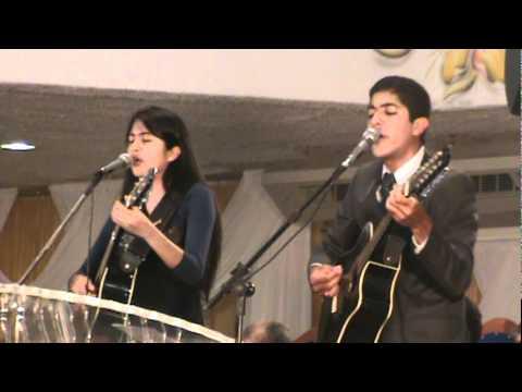 Baixar Canção e Louvor - Eu vejo Deus