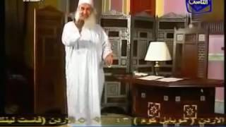 تعليم الصلاه -