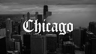 """""""Chicago"""" - Old School Boom Bap Beat Hip Hop Instrumental \ Underground Rap Beat"""