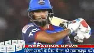 RR vs DC live score streaming IPL 2019 22 April Match 40 Rajasthan vs Delhi vivo ipl