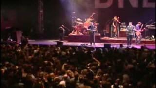 Barenaked Ladies - One Week - Live