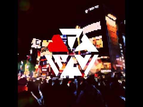 【Official Audio】アイラヴミー「でも生きている -Kotaro Saito remix」