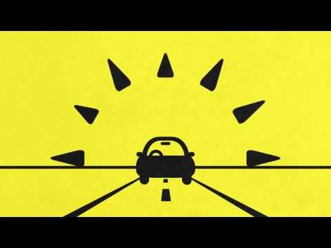 "Meineke ""Oil Change"" Commercial - 2013"