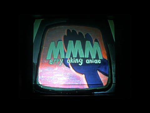 titilulu「Merry Making Maniac」【MV】