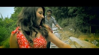Novindina Duk - Chamara ft KushRaj [OFFICIAL] MUSIC VIDEO [HD] Nowidina Dhuk