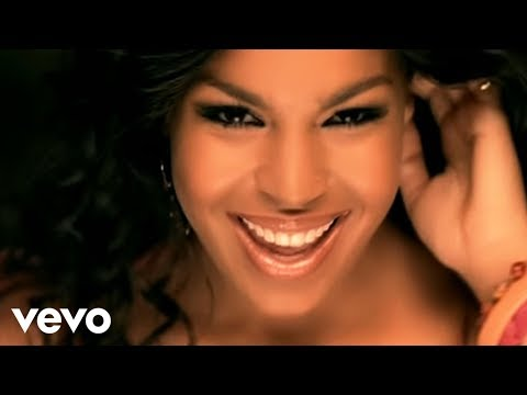 Jordin Sparks - Tattoo (Speer Version)