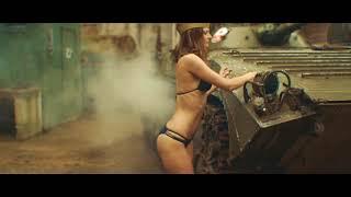 Dawai Dawai - Kalashnikov (Official Music Video)