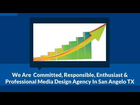 Aku Graphic Designer San Angelo TX | 830-256-8059