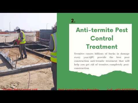 pest control dubai,pest control services in dubai