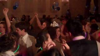 Tabitha Sweet 16 By NYC sweet 16 DJ's