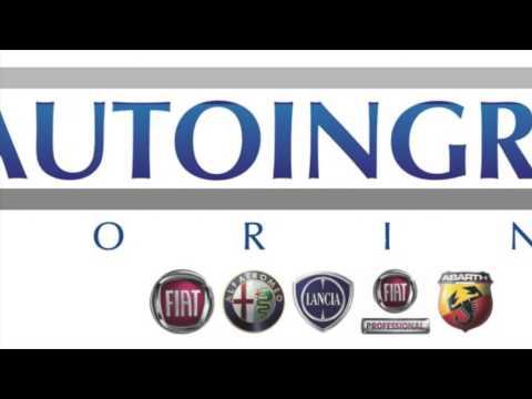 Concessionari Fiat Tipo nuova a Torino - FIAT TIPO NUOVA 1.4 95CV EURO6 OPENING EDITION € 12.500,00