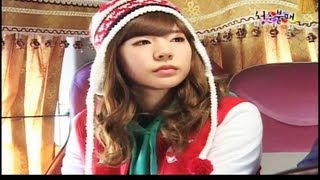Invincible Youth   청춘불패 - Ep.20 : Day of learning! Meeting chicken expert, Strawberry farm