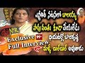 Lakshmi Parvathi Interview on Lakshmi's NTR Movie