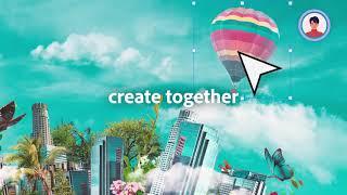 Adobe Collaboration - Creativity is Everywhere | Adobe Creative Cloud