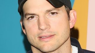 Shady Things Everyone Totally Ignores About Ashton Kutcher