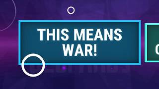 Let's Play Jeopardy Episode 1 - C'mon Son